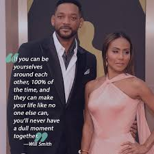 Will Smith Love Quotes Extraordinary The Best Quotes On Love And Relationship From Our Favorite Celebs