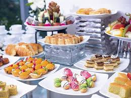 The Best Ideas To Make Your Farewell Party A Memorable Event