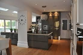 Dark Gray Cabinets Kitchen Dark Grey Kitchen Cabinets Uk