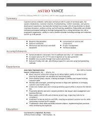 My Perfect Resume Templates Resume Peppapp