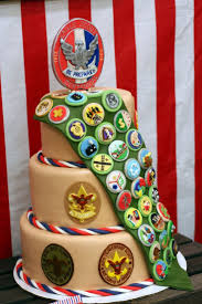 Eagle Party Decorations 17 Best Ideas About Eagle Scout Ceremony On Pinterest Eagle