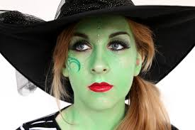 tutorial witch makeup childrens witch makeup the best tips and tutorials double double toil and trouble a little boat