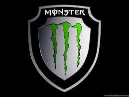 blue monster energy drink wallpaper. Plain Drink Throughout Blue Monster Energy Drink Wallpaper L