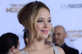 jennifer lawrence pens essay blasting hollywood sexism com