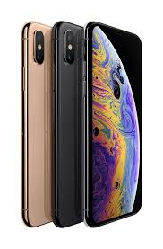 special pre order deals on apple iphone xs and xs max bogo