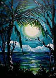 beautiful best easy acrylic paintings ideas on pinterest acrylic art with cool  painting ideas