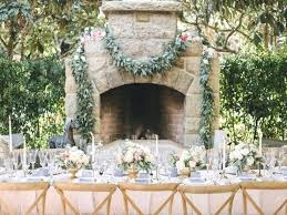 backyard wedding venues southern california wedding locations in southern ranch garden weddings in southern