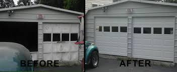 garage door installerAnderson Garage Door  Installation  Repair  Lynchburg VA