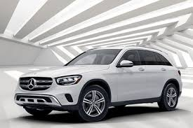 Mercedes glc leasing & contract hire. Mercedes Benz Lease Deals Starting 379 Mo Brooklyn Ny