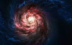 Galaxy wallpaper, Wallpaper space ...