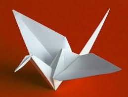 Origami Learn Japanese Language