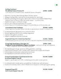 Agency Nurse Job Description Agency Nursing Jobs In Australia ...