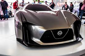 2018 nissan gtr r35. brilliant nissan the next generation of the nissan gtr shall be badass in both looks  and power departments it will likely look much like concept 2020 vision gran  with 2018 nissan gtr r35 3