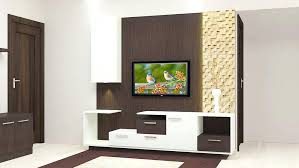 tv unit designs in the living room unit with laminate finish simple tv cabinet designs for living room 2016
