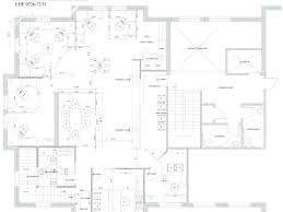 office layout software free. Full Size Of Office32 Office Furniture Sets Small Home Ideas Design Plants Floor Plan Layout Software Free