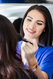 look learn professional makeup cl for beginners