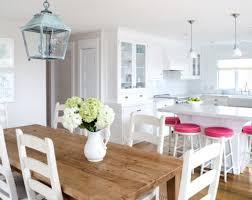 dining room furniture beach house. beach themed dining room sets table pads furniture house r