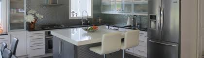 kitchen design brooklyn ny
