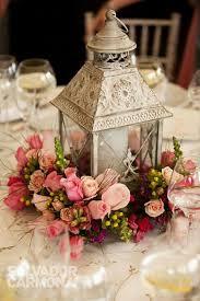 Terrific Wedding Centerpieces Using Lanterns 48 Amazing Lantern Wedding  Centerpiece Ideas Deer Pearl Flowers
