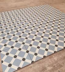 fired earth hevin glazed patisserie floor tiles x