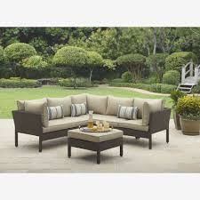 outdoor luxury furniture. Outdoor Porch Furniture Luxury Wicker Patio Sets New Metal