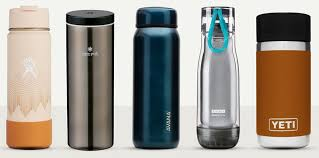 Unique products holds coffee in the top and a snack or sandwich in the. Top 11 Best Coffee Thermos Reviews 2020 Fika