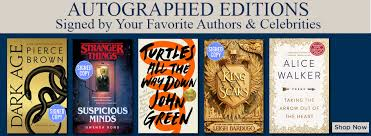 books a million bestsellers new releases clics bam book