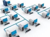 Network Design Proposal For A Company Barca Fontanacountryinn Com
