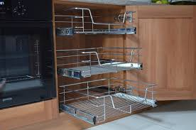 cabinet wire baskets wire drawsjpg metal kitchen cabinet wire pantry basket tall unit pull out magic