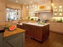 Kitchen Island Tops Ideas Kitchen Kitchen Carts And Islands Ideas Using Walnut Rolling