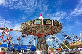 10 Best State Fairs To Visit This Year Expedia Viewfinder