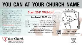 Effective Church Code - A Invitations Interactive Outreach com Make More Free With And Your Qr