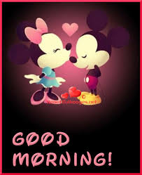 good morning nice pictures facebook whatsapp