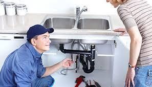 Kinh nghiệm thuê thợ sửa chữa điện nước - Thợ sửa điện nước