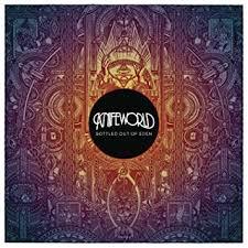 <b>Knifeworld</b> - <b>Bottled</b> Out of Eden - Amazon.com Music