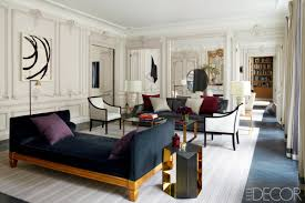Paris Themed Living Room Decor High Fashion Home Blog A Beautiful Shared Journey In Decorating