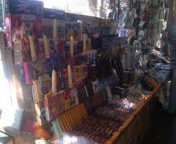 Sex toys in mumbai india