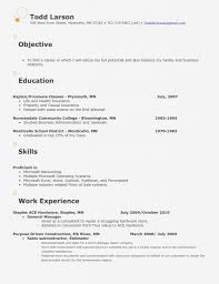 Warehouse Managerme Sample Operations Example Data Manager Resume