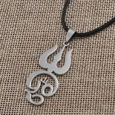 Type in english and press space(add space) to get converted to tamil. Tamil Om Sign Pendant Necklace Indian Symbol Hindu Atman Jainism Mantra Hinduism Ebay