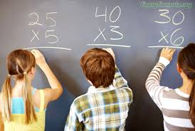your assignment help essay writing formats guides and math kids