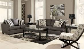 most comfortable living room furniture. Most Comfortable Chairs For Living Room Cheap Furniture .