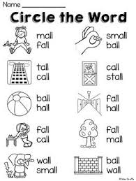 Easy to follow information and instructions; Pin On Preschool Themes