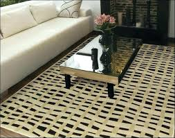 modern outdoor rugs charming modern outdoor rug modern outdoor rugs outdoor rugs in contemporary rugs all modern outdoor rugs