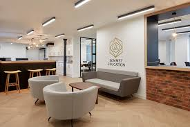 Office room interior design photos Cheap Office Office Design Trends 2019 Kaemingk Design Office Design Trends 2019 Newsroom Collaborate London