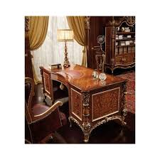 luxury home office furniture. inspiration for a timeless home office remodel in providence luxury furniture