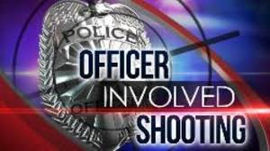 Image result for officer involved shooting banner