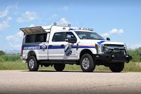 Rocky Mountain Lighting Sales Rocky Mountain Rescue Light Rescue Truck Svi Trucks