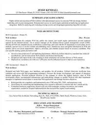 corporal punishment essay conclusion < research paper academic corporal punishment essay conclusion