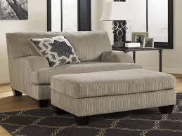 oversized chairs with ottomans 7 big lots chaise lounge chair and a