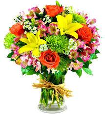 gallery of avas flowers